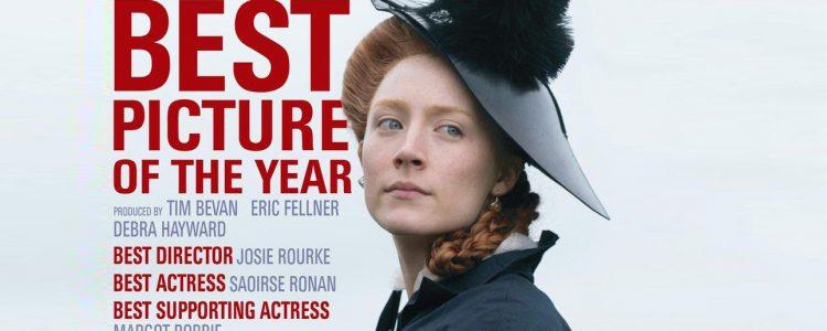 Saoirse covers Deadline
