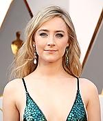 2016 Academy Awards