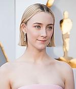 2018 Academy Awards